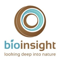 BioInsight1